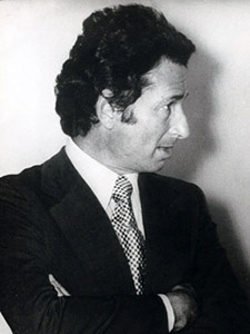 Maurice Cohen (1978)