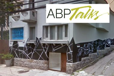 ABP e House of Learning
