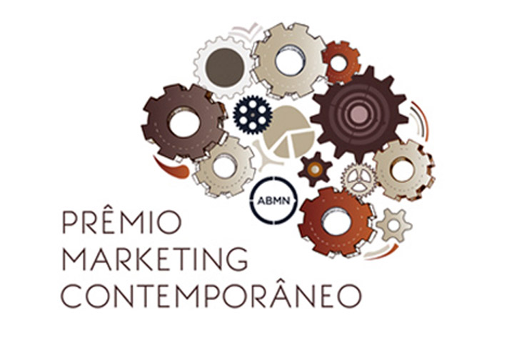 Prêmio Marketing Contemporâneo, da ABMN