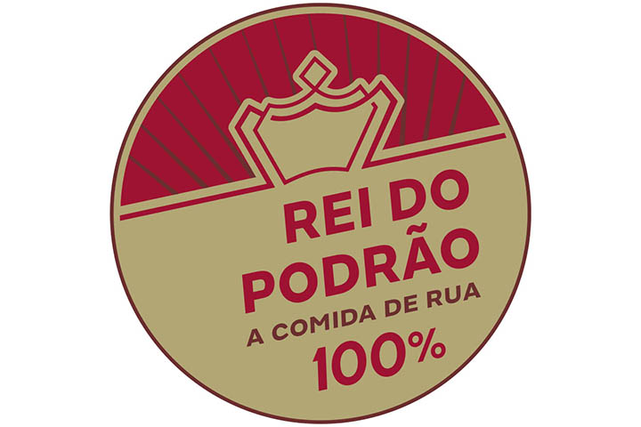 """Rei do Podrão"", da Beta para a Itaipava"