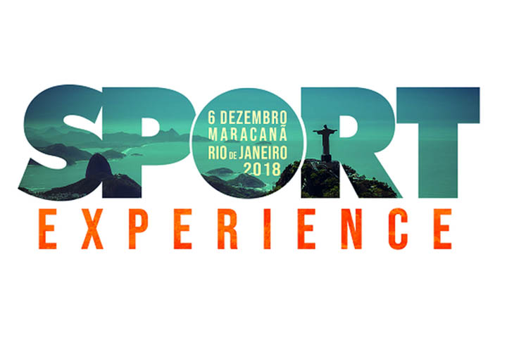 Sport Experience 2018