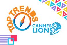 Top Trends Cannes 2019