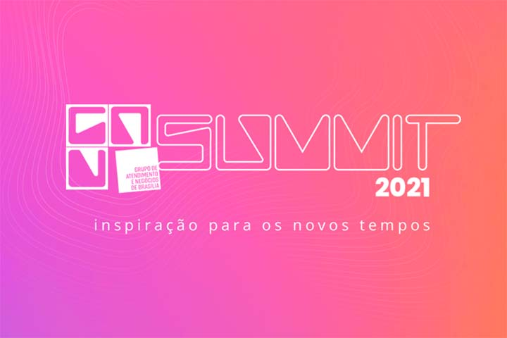 Summit 2021 do GAN-DF